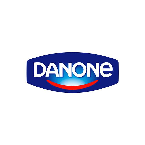 Danone Corporate Ukraine