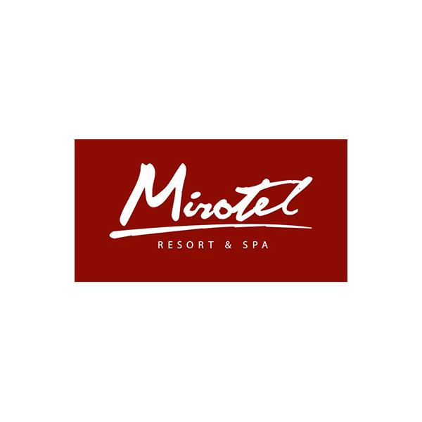 Mirotel Resort & Spa